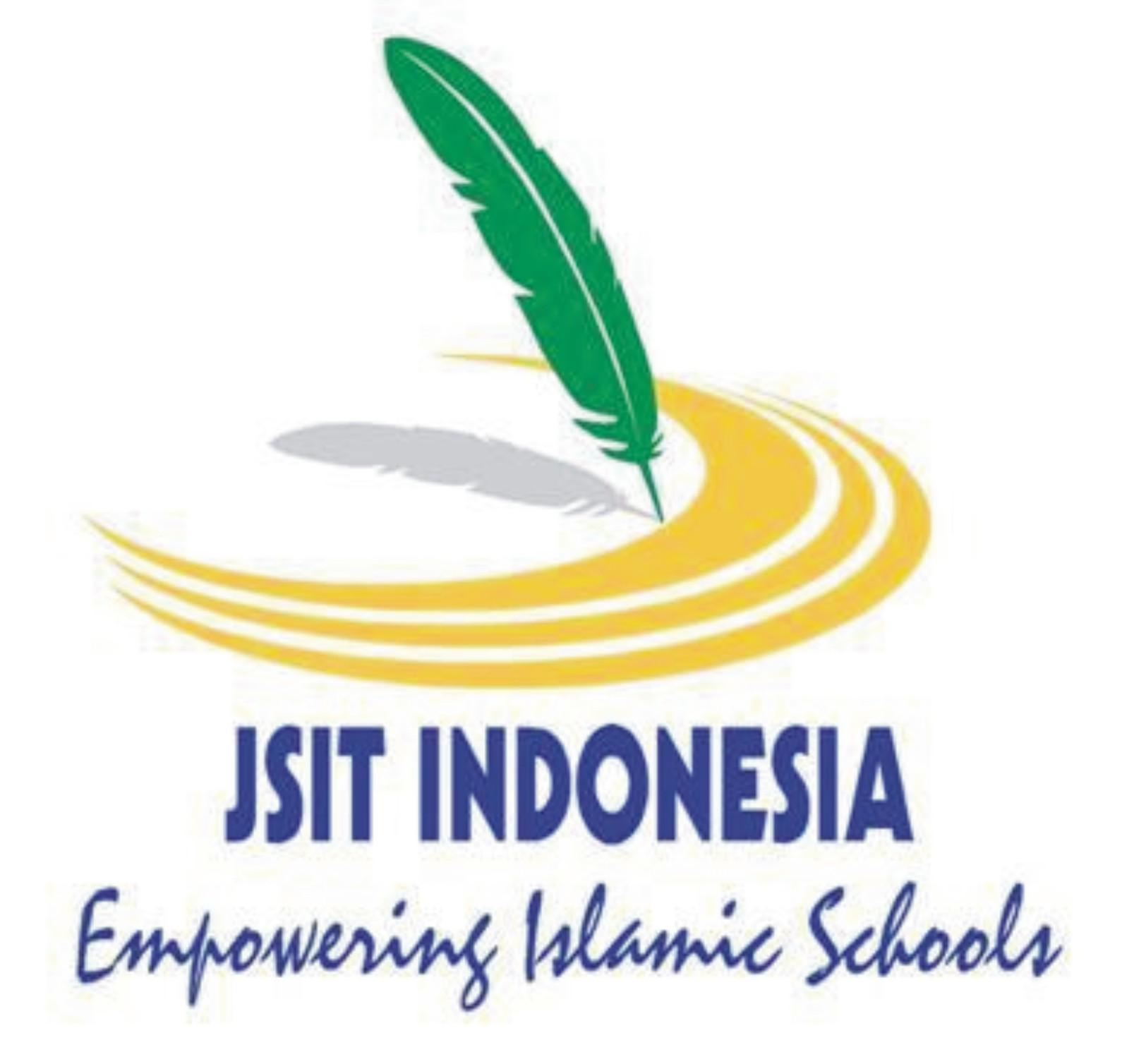 logo-jsit.jpg