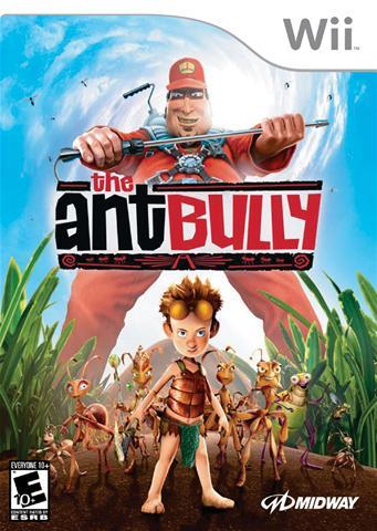 ant-bully-1