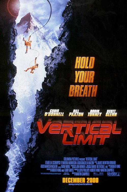 vertical_limit_ver1