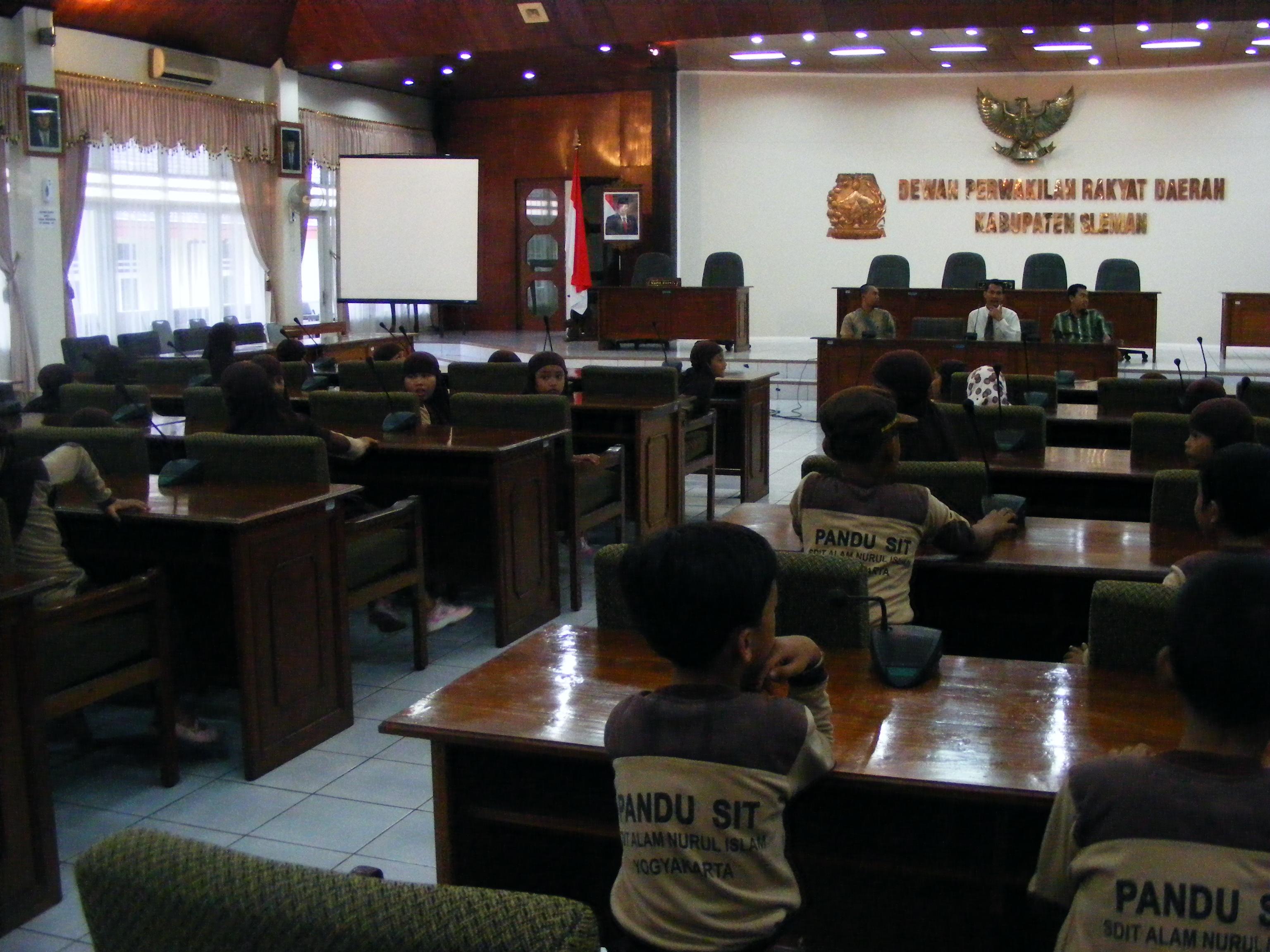 3072 x 2304 · 2977 kB · jpeg, Sekolah Alam Nurul Islam Yogyakarta