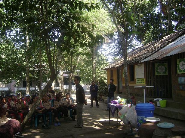 Hasil gambar untuk desa sukunan