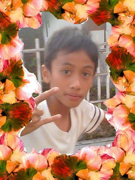 datu in peace